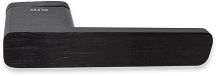 Xinnix Serie 001 deurkruk Z/W