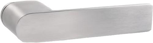 Xinnix XA-RF150 deurkruk - RVS mat