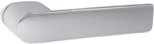 Xinnix XA-RF150.P deurkruk  - RVS glanzend