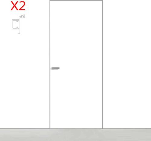 Xinnix X2 deurkozijn