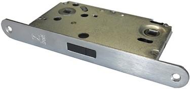 B-SMART magneetslot vrij/bezet