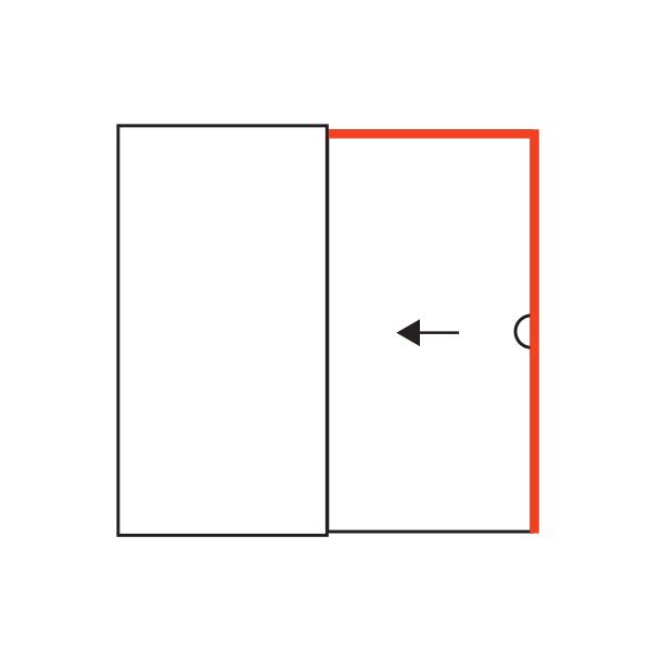 Box 3: Afwerking
