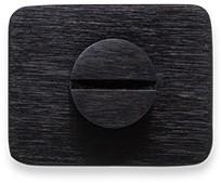 Xinnix Serie 001 toiletgarnituur Z/W